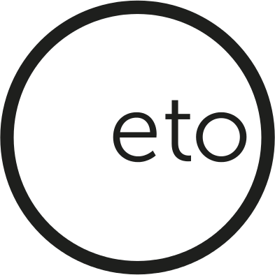 Eto Wine Discount Codes