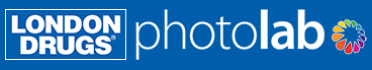 London Drugs Photo Lab Promo Code & Discount Code
