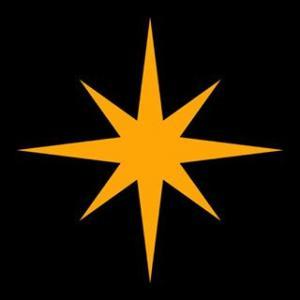 Stargazer Cast Iron