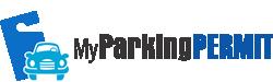 MyParkingPermit