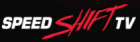 Speed Shift TV