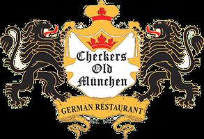 Checkers Munchen