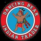 Dancing Bear Indian Trader