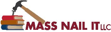 Mass Nail It