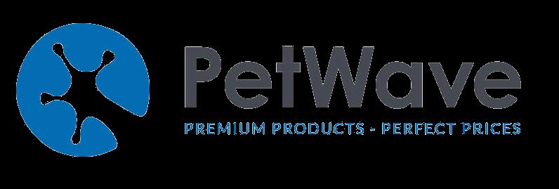 PetWave