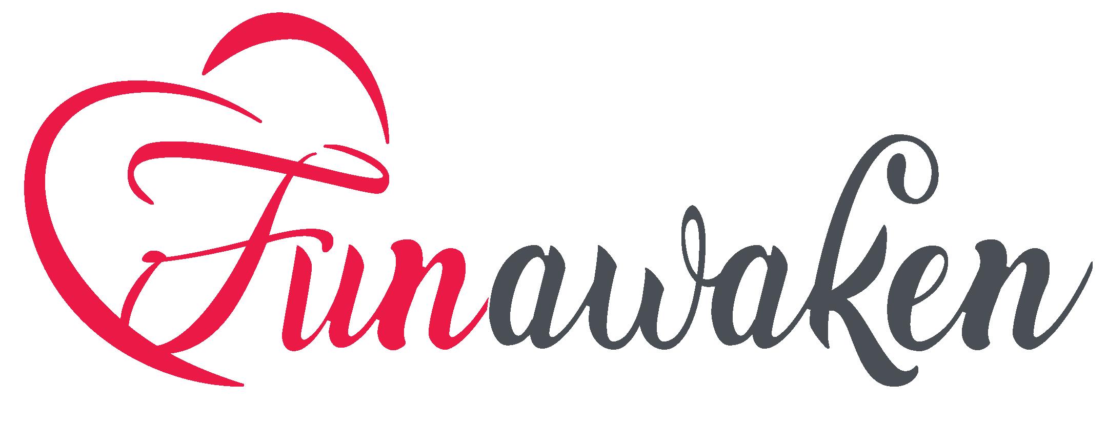Funawaken