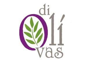 Di Olivas