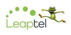 Leaptel