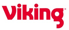 Viking Direct