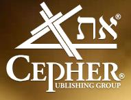 Eth-CEPHER