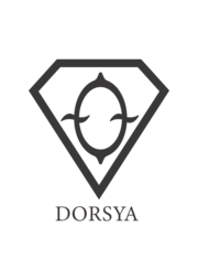 Dorsya