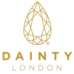 Dainty London