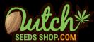 Dutch Seeds Shop Coupon Code & Discount Code