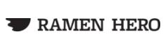 Ramen Hero