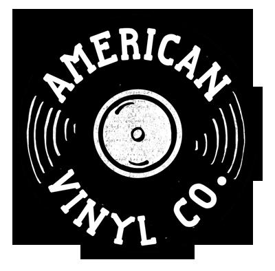 American Vinyl Co