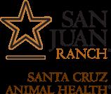 Santa Cruz Animal Health