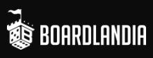 Boardlandia