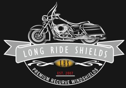 Long Ride Shields