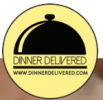 Dinner Delivered Coupon & Discount Code
