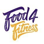 Food4Fitness