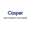 Casper Voucher Codes 2017