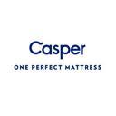 Casper Voucher Codes