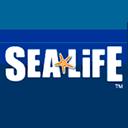 SEA LIFE Centres & Sanctuaries Vouchers