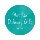 Not Your Ordinary Gift Voucher Codes 2017