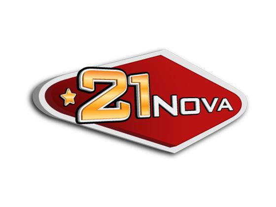 21 Nova Voucher code and Promos -