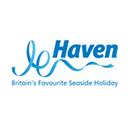 Haven Holidays Voucher Codes 2017