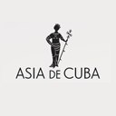 Asia de Cuba Voucher Codes 2017