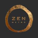 ZEN Metro Voucher Codes 2017