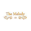 The Melody Vouchers 2017