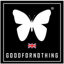 Good For Nothing Voucher Codes