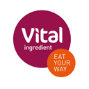 Vital Ingredient Voucher Codes 2017