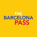 The Barcelona Pass Voucher Codes 2017