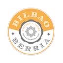 Bilbao Berria Vouchers 2017