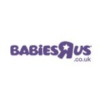 Babies R Us Voucher Codes 2017
