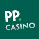 Paddy Power Casino Voucher Codes 2017