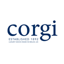 Corgi Socks Voucher Codes