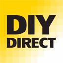 DIYDirect.Com Voucher Codes