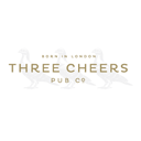 Three Cheers Pub Co Voucher Codes 2017