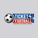Ticket 4 Football Voucher Codes 2017