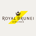 Royal Brunei Voucher Codes 2017