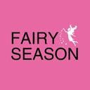 Fairy Season Voucher Codes 2017