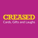 Creased Voucher Codes