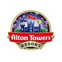 Alton Towers Voucher Codes 2017