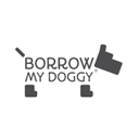 BorrowMyDoggy Voucher Codes 2017