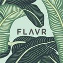 FLAVR Voucher Codes