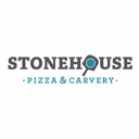 Stonehouse Pizza & Carvery Vouchers